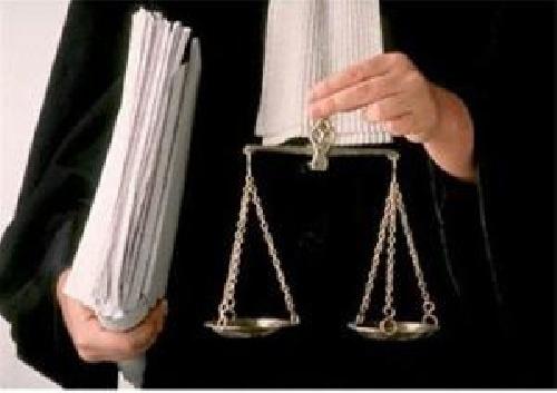 دانلود 600 نمونه فرم حقوقی قابل ویرایش